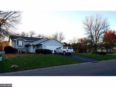 17305 Goodhue Avenue, Lakeville, MN 55044 - MLS#: 4906336