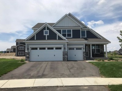 18136 Goldfinch Way, Lakeville, MN 55044 - MLS#: 4906349