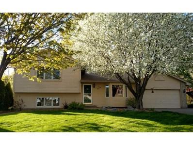 690 Bighorn Drive, Chanhassen, MN 55317 - MLS#: 4906416