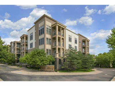 2201 Village Lane UNIT A114, Bloomington, MN 55431 - MLS#: 4906458