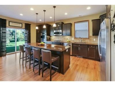 4857 159th Street W, Apple Valley, MN 55124 - MLS#: 4906542