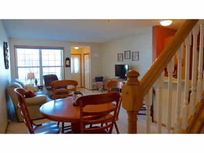 1897 Wildflower Court, Shoreview, MN 55126 - MLS#: 4906548