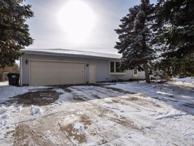 3442 135th Avenue NW, Andover, MN 55304 - MLS#: 4906611