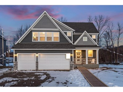 5400 Yellowstone Lane N, Plymouth, MN 55446 - MLS#: 4906620