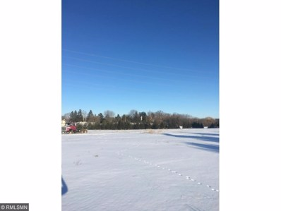 Xxxx July Avenue N, Forest Lake, MN 55025 - MLS#: 4906753