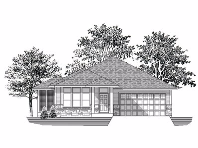 4X Willowbrook Circle, Delano, MN 55328 - MLS#: 4906764