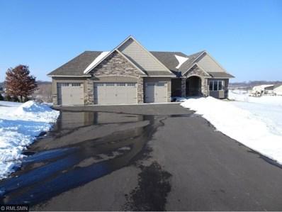20936 Prairie Hills Lane, Spring Lake Twp, MN 55372 - MLS#: 4906768