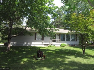 8007 County 12 NW, Walker, MN 56484 - MLS#: 4906819