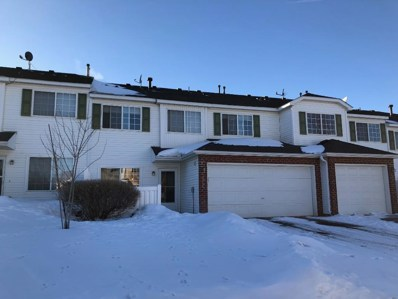 15965 Firtree Drive UNIT 19, Apple Valley, MN 55124 - MLS#: 4906824