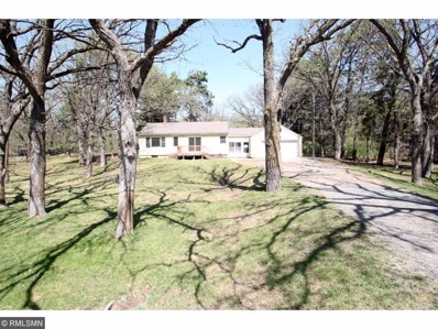 1513 2nd Street SE, Saint Cloud, MN 56304 - MLS#: 4906882