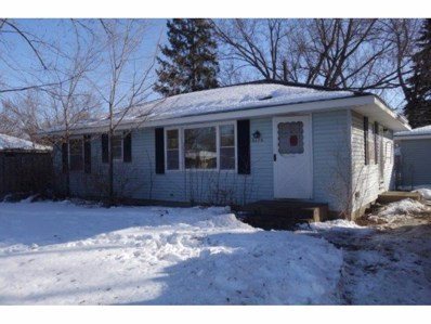 8479 Greenway Avenue S, Cottage Grove, MN 55016 - MLS#: 4907020
