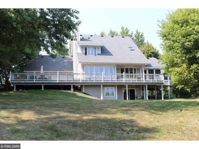 13180 Lynch Road N, May Twp, MN 55038 - MLS#: 4907171