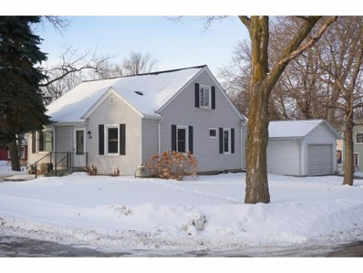 179 N Oak Street, Ellsworth, WI 54011 - MLS#: 4907198