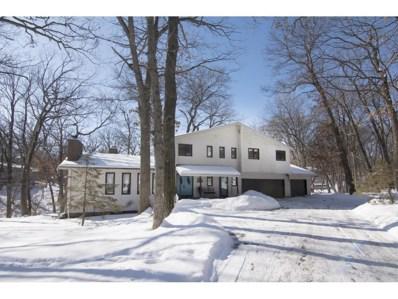 4 White Oaks Lane, North Oaks, MN 55127 - MLS#: 4907229