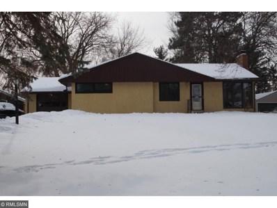2470 Gisella Boulevard, White Bear Lake, MN 55110 - MLS#: 4907236