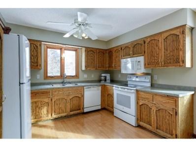 9120 Chesshire Lane N, Maple Grove, MN 55369 - MLS#: 4907242