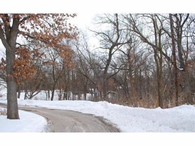 4 Robin Lane, North Oaks, MN 55127 - MLS#: 4907380