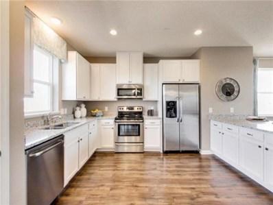 9664 Merrimac Lane N, Maple Grove, MN 55369 - MLS#: 4907382