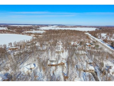 11874 Maplewood Drive, East Gull Lake, MN 56401 - MLS#: 4907414