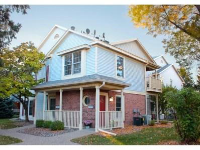10976 Quebec Avenue S, Bloomington, MN 55438 - MLS#: 4907462