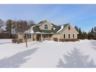 2958 Lisbon Avenue N, Lake Elmo, MN 55042 - MLS#: 4907517