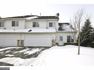 1602 Patriot Lane, Waconia, MN 55387 - MLS#: 4907655