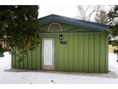 609 Prairie Street, Pepin, WI 54759 - MLS#: 4907763