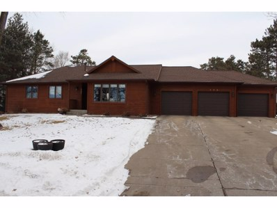 705 7th Street N, Sartell, MN 56377 - MLS#: 4907769