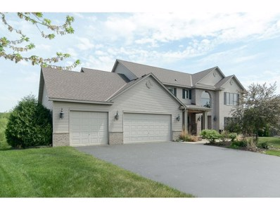 12434 Jasper Lane, Eden Prairie, MN 55347 - MLS#: 4907782