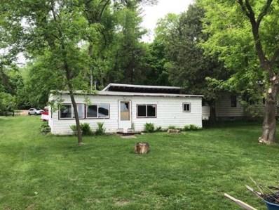 6650 French Lake Trail, Wells Twp, MN 55021 - MLS#: 4907806