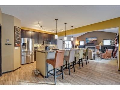 4116 Regent Avenue N, Robbinsdale, MN 55422 - MLS#: 4907850