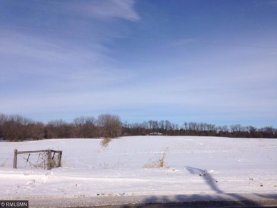 Xxx County Rd E., Saint Joseph Twp, WI 54016 - MLS#: 4907881