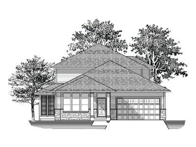 8X Willowbrook Circle, Delano, MN 55328 - MLS#: 4907949
