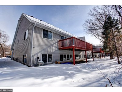 1848 County Highway 10, Spring Lake Park, MN 55432 - MLS#: 4907979