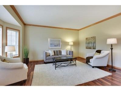 9748 Geisler Road, Eden Prairie, MN 55347 - MLS#: 4908015