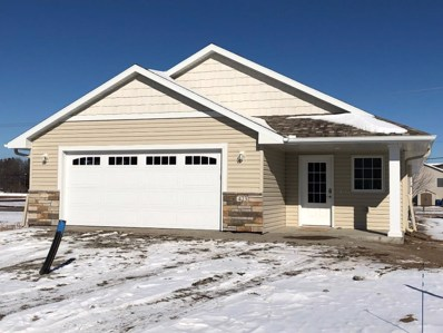 423 Daniels Court, Sauk Rapids, MN 56379 - MLS#: 4908018