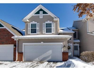 620 Village Parkway, Circle Pines, MN 55014 - MLS#: 4908022