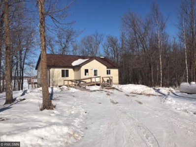 22166 Cottontail Drive, Crosby, MN 56441 - MLS#: 4908080