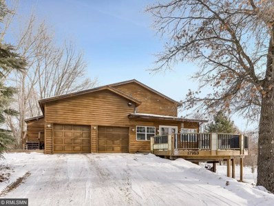 17953 Osage Court NW, Andover, MN 55304 - MLS#: 4908090