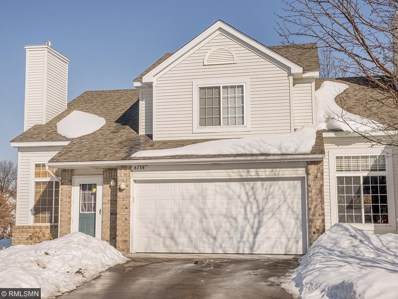 8738 Benson Way UNIT 126, Inver Grove Heights, MN 55076 - MLS#: 4908246