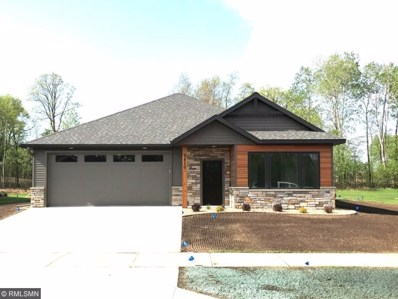 2410 34th Street S, Saint Cloud, MN 56301 - MLS#: 4908306