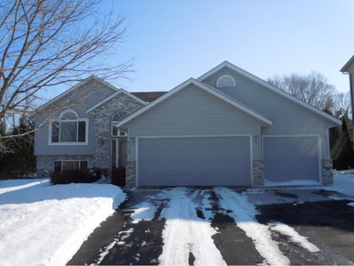 9114 Cheney Trail, Inver Grove Heights, MN 55076 - MLS#: 4908315