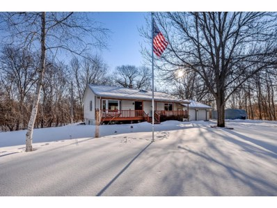 33791 Elmo Avenue, Stacy, MN 55079 - MLS#: 4908441