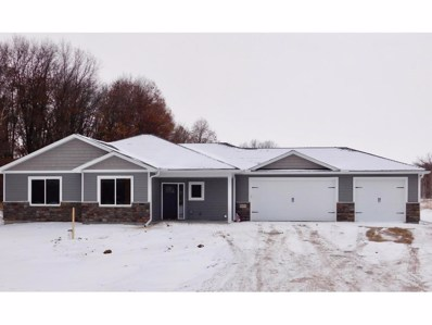 9759 308th Avenue NW, Princeton, MN 55371 - MLS#: 4908642