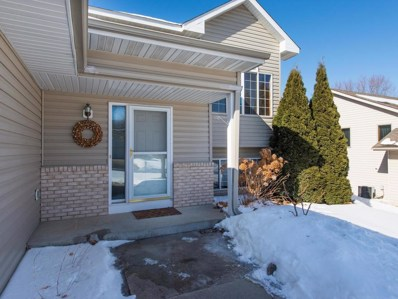 1508 Homestead Street, Shakopee, MN 55379 - MLS#: 4908775