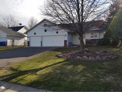 17345 Finch Path, Lakeville, MN 55024 - MLS#: 4908850