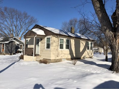 1813 8th Street, White Bear Lake, MN 55110 - MLS#: 4908867