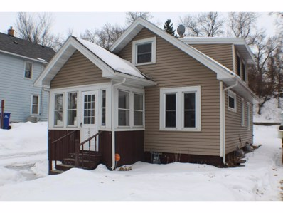 1016 6th Street E, Saint Paul, MN 55106 - MLS#: 4908955