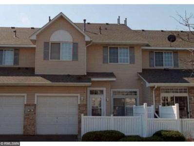 15581 Garnet Way, Apple Valley, MN 55124 - MLS#: 4908984