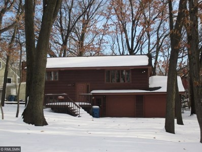 252 Janice Avenue, Shoreview, MN 55126 - MLS#: 4909086